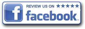 T&D Auto is on Facebook